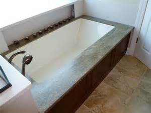 Undermount Bathtub by Kohler Tub Kohler 48 Inch Soaking Tub Tremendous Winsome