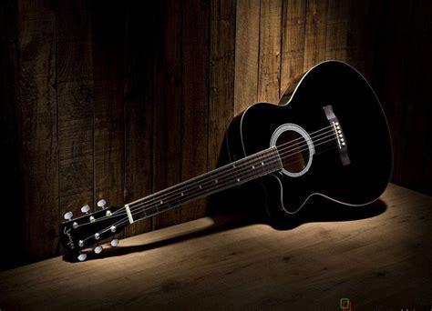 Facebook Guitar Themes | guitar wallpapers hd wallpaper cave