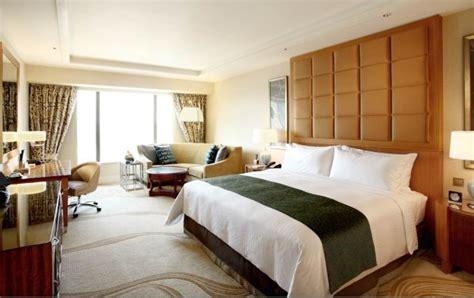 hotel bedroom supplies ggrasia macau hotel room supply to double
