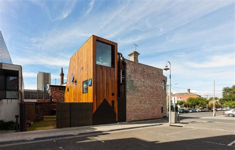 architecture homes 35 cool building facades featuring unconventional design