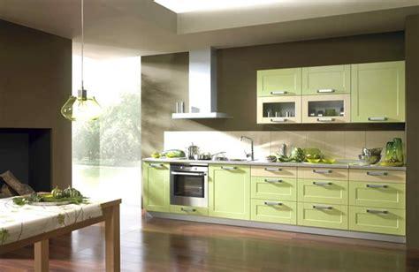 antique small kitchen design sles layout decobizz com 133 luxury kitchen designs page 18 of 26
