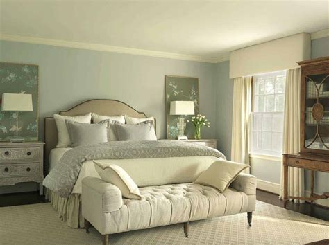 master bedroom colors ideas 25 absolutely stunning master bedroom color scheme ideas 16023 | Master Bedroom Color Scheme Ideas 24 1 Kindesign