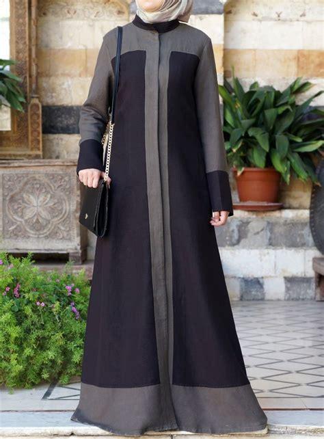 Abaya Gamis Syari 1057 best abaya i images on abayas abaya fashion and caftans