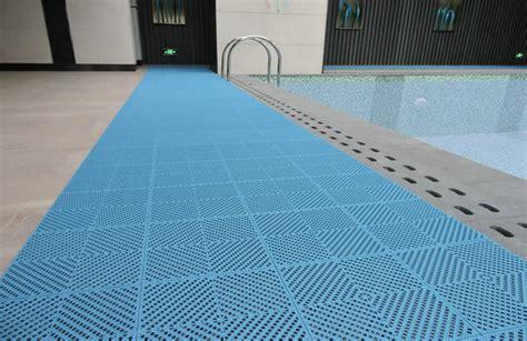 Karpet Vinyl Polos swimming pool floor mat vinyl flooring vinyl floor tile buy swimming pool pvc floor mat vinyl