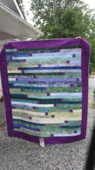 jelly roll race quilt jelly roll quilts