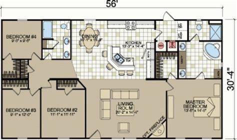 chion mobile homes floor plans 2017 chion mobile homes floor plans meze