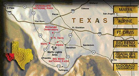 map of marfa texas marfa11