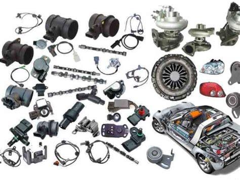 motorcycle salvage yard tulsa oklahoma reviewmotorsco