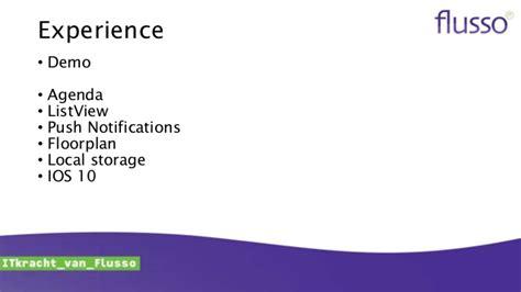 nativescript absolutelayout pug challenge 2016 the nativescript pug app challenge