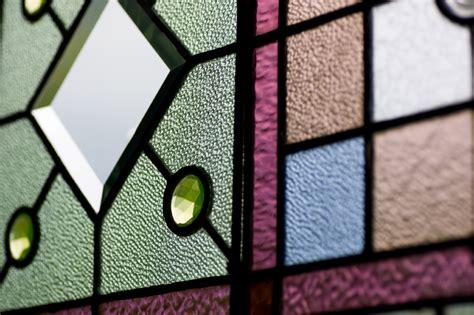 Bleiglas Selber Machen by Bleiglasfenster Selber Machen 187 Anleitung In 4 Schritten