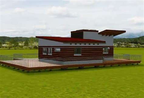 green building viridian homes of virginia west virginia university students create a sustainable
