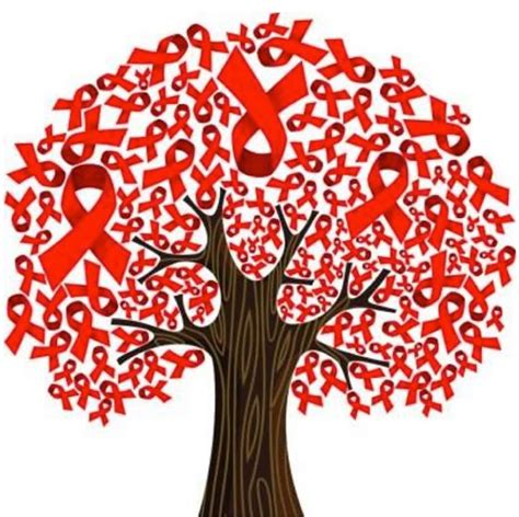 world aids day australia december 1 getting to zero