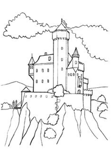 osaka castle coloring page 1000 images about medieval times on pinterest coloring