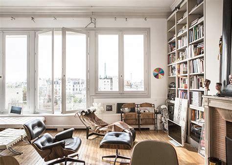parigi appartamenti appartamento a parigi