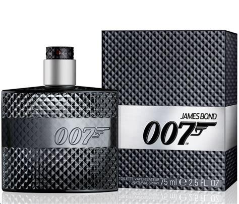 Harga Minyak Wangi Versace Eau Fraiche parfum pria wangi tahan lama harum yang disukai wanita