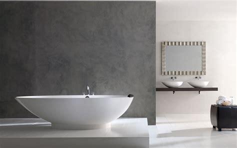bade design baddesign bad design badewanne waschbecken designer
