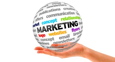 Effective Stategi effective marketing strategies for e commerce business