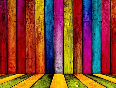 colorful designer 30 free abstract colorful high res wallpapers for your