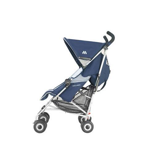 maclaren quest sport stroller with bonus raincover