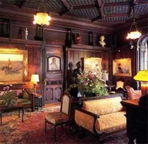 national arts club speisesaal the national arts club new york city top tips before