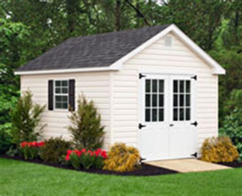 Sheds For Sale In Ct learn to build shed discuss shed building in ct