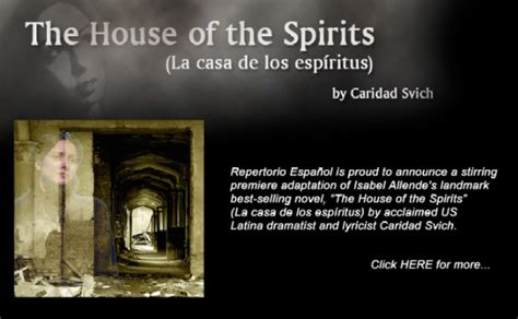 isabel allende house of spirits the house of spirits summary by isabel allende house plan 2017