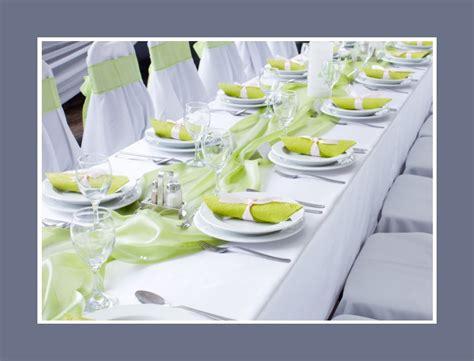 Tafeldeko Hochzeitstischdeko by Tafeldeko Tischdeko Tips
