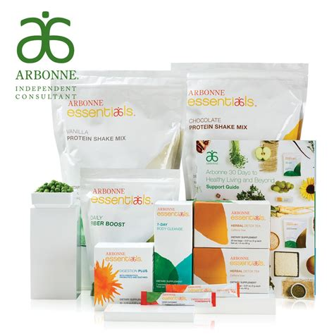 Can I Use Arbonne Detox Gel After Radiation Treatment by When Is It Time For A Cleanse Kendra Cannoy
