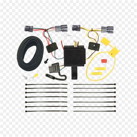 2011 kia sorento hitch trailer wiring harness for 2011 kia sorento wiring library
