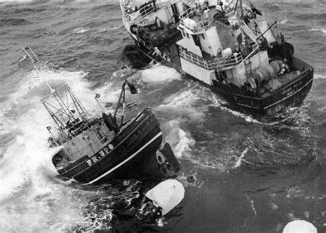 fishing boat lost at sea fr379 welfare fishing vessels lost at sea gallery