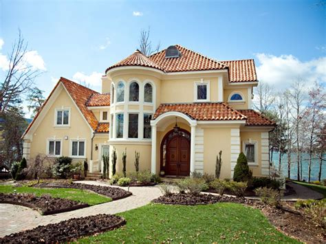 home colors mediterranean exterior house colors popular exterior house paint colors mediterranean color