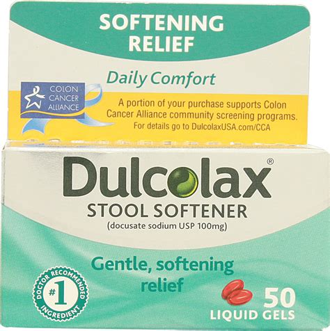 Stool Softener Pregnancy by Dulcolax Pregnancy Pregnancy