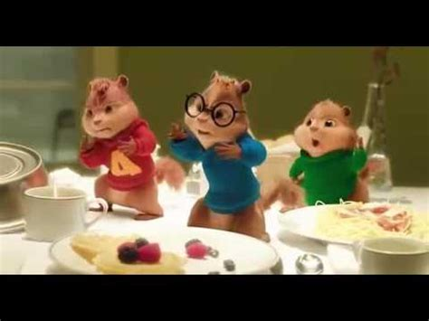 alvin and the chipmunks turn for what dj snake ft alvin and the chipmunks the road chip turn for what