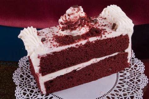 romana cake house death by chocolate cake bar picture of romana cake house longmont tripadvisor