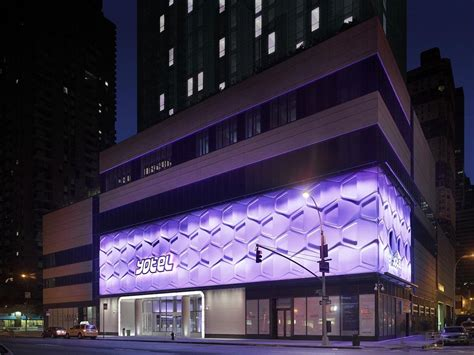 nyc and times square hotel deals new york city vacation yotel new york at times square hotel deals reviews new