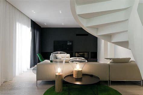 Tamizo by Minimal By Tamizo Architects Desire To Inspire