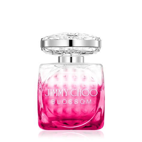 Jimmy Choo Original Parfum 100 jimmy choo blossom eau de parfum 100ml fragrance jimmy choo
