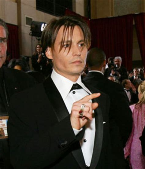 film gagné oscar 2004 johnny depp guardian co uk film