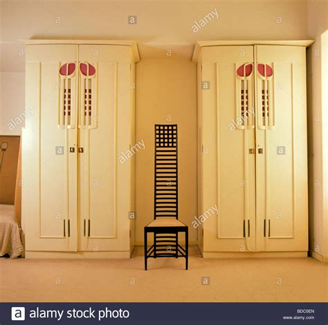 mackintosh charles rennie furniture design furniture