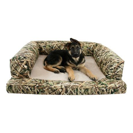 cabelas couch cabela s baxter dog couch cabela s canada