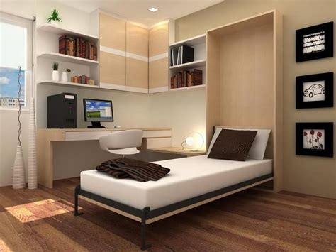 twin murphy bed size with furniture twin size murphy beds with desk and shelving