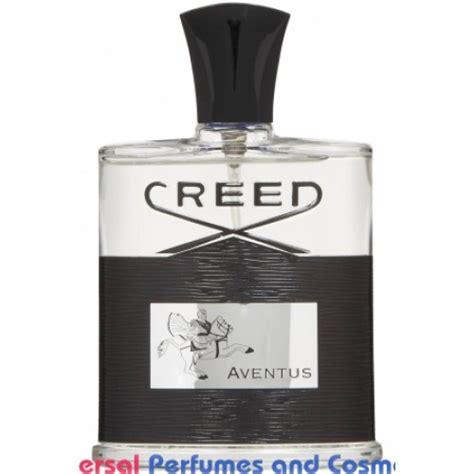 Parfum Original 39 S Secret Platinum Him Cologne 1 aventus creed generic perfume 50ml 00746