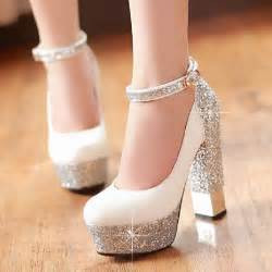 ultra high heels 2015 thick heel ultra high heels single shoes gorgeous