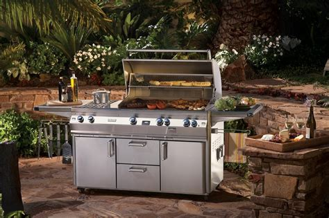 best outdoor kitchen outdoor bbq kitchen charcoal bbq fire magic grills are quite simply the best of the best