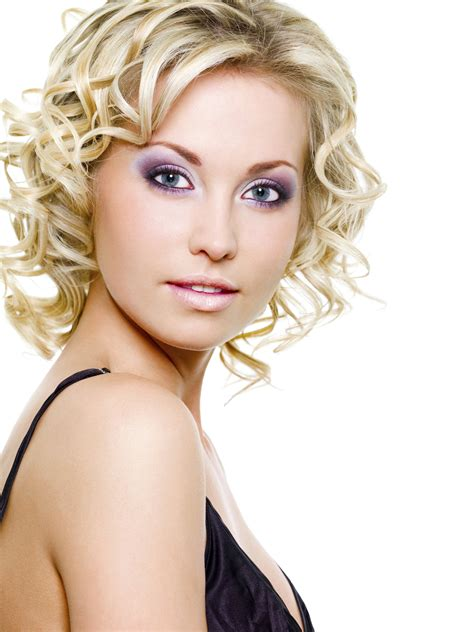 should you layer fine thin hair should you layer hair short layered haircuts for fine