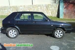 Smd Used Cars For Sale In South Africa Smd Used Cars Used Car Sale South Africa Autos Weblog