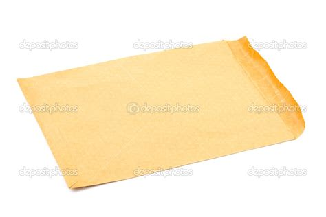 How To Make Paper Packets - paper packet stock photo 169 violin 4210199
