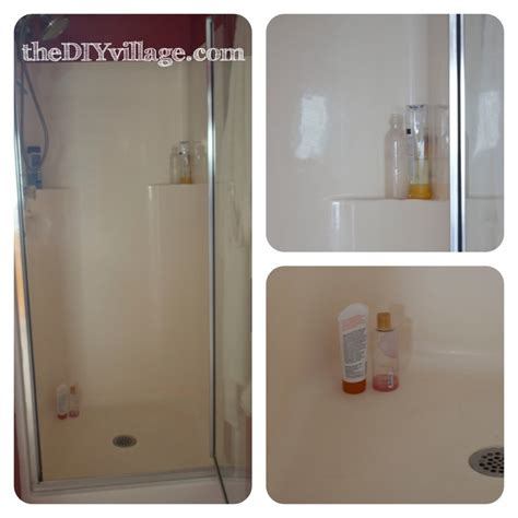 ikea bathroom shower ikea shower stall universalcouncil info