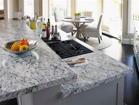 Kitchen Kompact Cabinets Formica Laminate Swingle Countertops