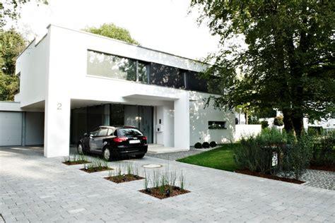 musterhauscenter mannheim karlsruhe waldstadt einfamilienhaus mit pool